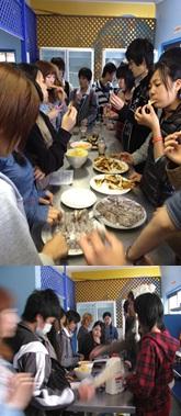 ogata-food.jpg