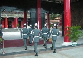 taiwan20101217_2