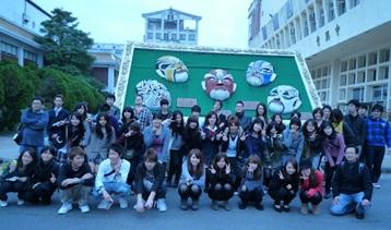 taiwan20101217_5