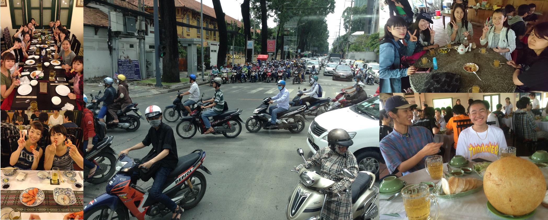 vietnamk3